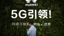 快訊/英國正式宣布禁用華為5G!「完整時間序」曝光