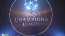 歐冠已有9隊鎖定晉級,英超3隊最多,最終輪5大強權力拼晉級