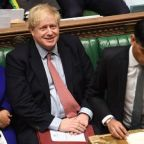 Mass unemployment is the next problem that Boris Johnson should have seen coming