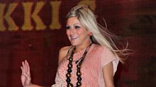 Nikki Grahame remembered by 'Big Brother' housemates on her 39th birthday