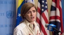 Samantha Power on Brexit: 'There's a huge amount of buyer's remorse'