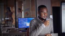 Zendesk hits $500 M run rate, launches enterprise content management platform