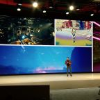 Google's new Stadia gaming platform is all about streamers