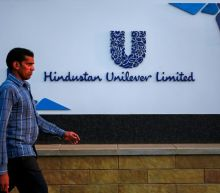 Court grants relief to Unilever's India unit over 'Glow & Handsome' trademark