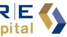 STORE Capital to Participate in the Capital One Securities REIT Conference