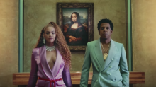 Biggest Revelations from Everything Is Love Lyrics