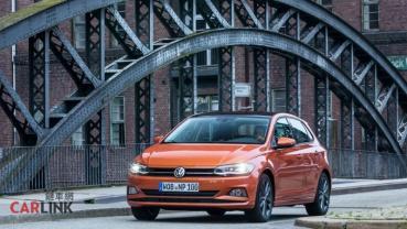 新年衝一波! Volkswagen推指定車型第一次保養免費與分期零利率等多樣優惠方案
