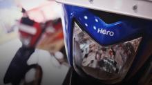 Q2 Results: Hero MotoCorp's Profit Meets Estimates