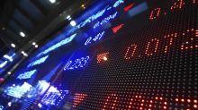Why Nasdaq Stock Fell 10.7% in December