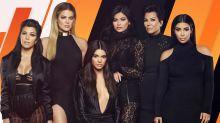 Kim, Kylie, Kendall: Wer ist wer im Kardashian- und Jenner-Clan?