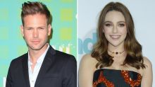 'The Originals' Spinoff Moves Forward at CW With Danielle Rose Russell, Matt Davis Set to Star