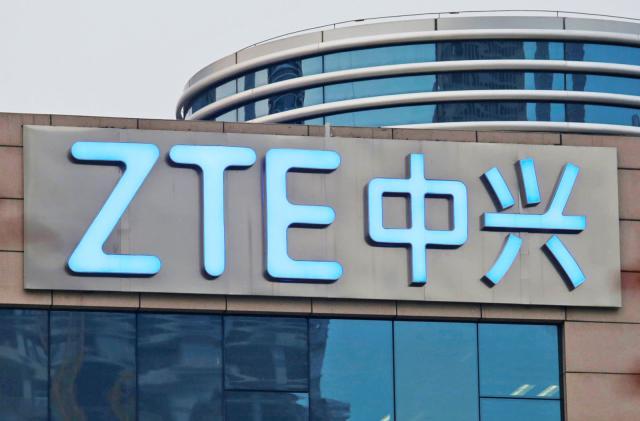 ZTE crowns its crowd-sourced Project CSX winner