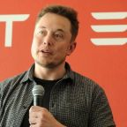 Elon Musk too distracted by other projects to focus on Tesla?