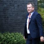 Brexit brinkmanship: UK says no to more EU trade talks