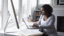 How to tackle work-from-home loneliness