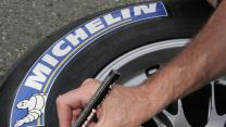 America's poor road conditions are good for Michelin's business