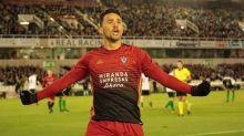 Matheus Aiás acerta com o Orlando City após seis anos na Espanha