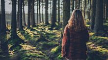 Forest bathing: health benefits and how to do it