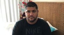 Traficante André do Rap, solto e preso pelo STF, é alvo de operação da polícia de SP