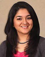 Facing Your Dental Fears Dayton Sedation Dentist On Obtaining Stress Free Treatment