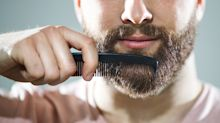 Publix relaxes dress code, will now allow employees to have beards — as long as they're neat
