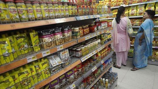 COVID-19 Impact: Retail trade lost business worth Rs 9 lakh cr in 60 days; businessmen facing acute financial crunch, says CAIT