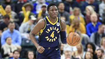 2019-20 Fantasy Basketball Drafts: Approach these eight names with caution