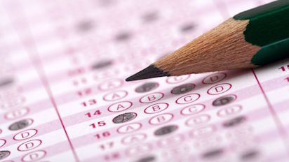 How to treat the SAT as a game — and win
