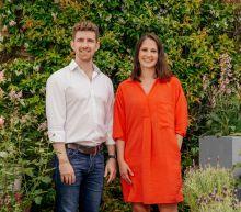 Millennial gardening startup bags $9m to target generation of 'plant moms'