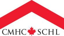 Government of Canada Supporting More Affordable Housing in Northwest Territories