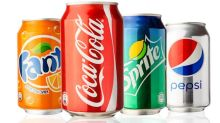 Sugar levy: Why tax our pop?
