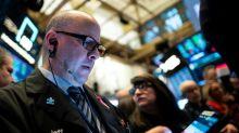 Wall Street, surveillant la Fed, hésite sur la direction à suivre