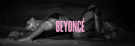 Target won't sell Beyoncé CD due to iTunes-exclusive launch