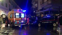 Ragazzo 20enne pestato a sangue a La Spezia. Identificati gli aggressori