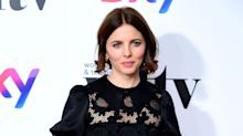 Ophelia Lovibond to play Carrie Symonds in Covid drama This Sceptred Isle