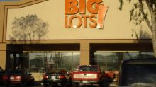 Big Lots (BIG) Beats on Q3 Earnings, Raises FY17 Outlook