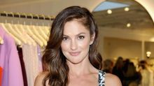 Minka Kelly on Her Nomadic Childhood: I Learned How to Grow a 'Thick Skin' and 'Be Adaptable'