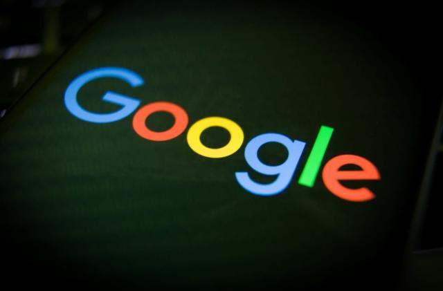 Google begins releasing its secret FBI subpoenas