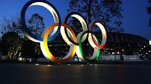 NBC partners with Snapchat on four daily shows for 2020 Tokyo Olympics