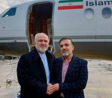 Iran and US complete prisoner swap