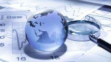 晨星:2020年6月全球股債市展望