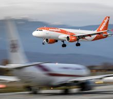 EasyJet, Carnival could fallout of FTSE 100, even after another big day of gains