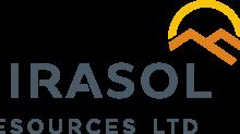 Mirasol Resources Initiates 2,000m Drill Program on Rubi Copper Project in Chile