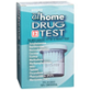 At Home Drug Testing Kits