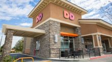 A dozen more Dunkin' Donuts locations coming to Denver area