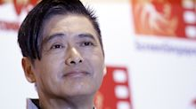 'Crouching Tiger, Hidden Dragon' Star Chow Yun-fat Plans to Give His Entire Fortune to Charity