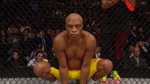 Anderson Silva, o Spider do MMA, se une a empresário para lançar sua marca de academia no Brasil