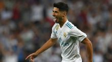 Ronaldo-less Real complete Super Cup rout of Barcelona