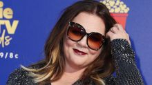 Why's the internet so upset at Melissa McCarthy playing Ursula in 'The Little Mermaid'?