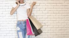 Black Friday: 97% pretendem comprar para uso próprio e, destes, 22% também querem adquirir para dar presentes